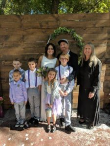 Nicole-Dylan-family-wedding-768x1024-ConvertImage